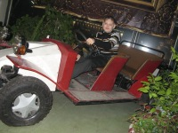 Александр Мотин, 19 февраля 1995, Самара, id101730288