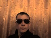 Анатолий Карпов, 15 июля , Уйское, id118370406