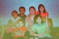 Panaevsk Family, 26 марта , Бобруйск, id142655651