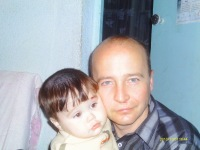 Виктор Васильев, 4 мая 1999, Чебоксары, id145294037