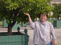 Нина Чеглакова, 17 мая 1957, Каменногорск, id146307082