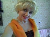Лидия Полякова, 9 апреля , Надым, id150449029