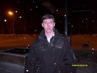 Семён Коптелев, 20 мая 1998, Тында, id153387749