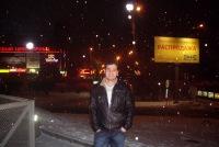 Анвар Акпаров, 10 февраля , Днепропетровск, id160001187