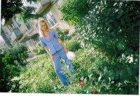 Екатерина Замаруева, 21 сентября , Кемерово, id42183911