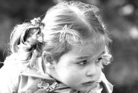 Ирина Иванова, 1 июня 1987, Краснодар, id55396083