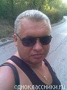 Михаил Черкасов, 9 декабря 1982, Брянск, id60995980