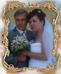 Настя Ануфриева, 15 июня 1984, Уфа, id66337106